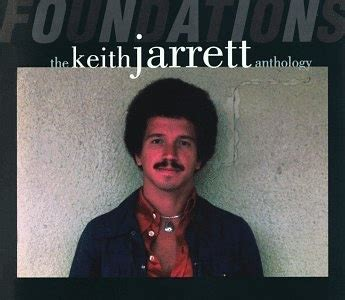 best keith jarrett albums 30 best keith jarrett albums images on keith