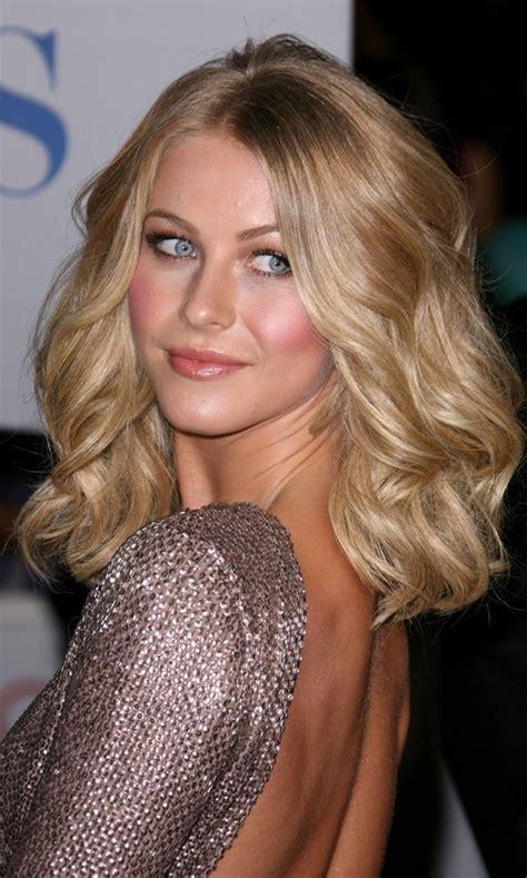 julianna hughes hair cuts 155 best images about hair on pinterest bobs medium bob