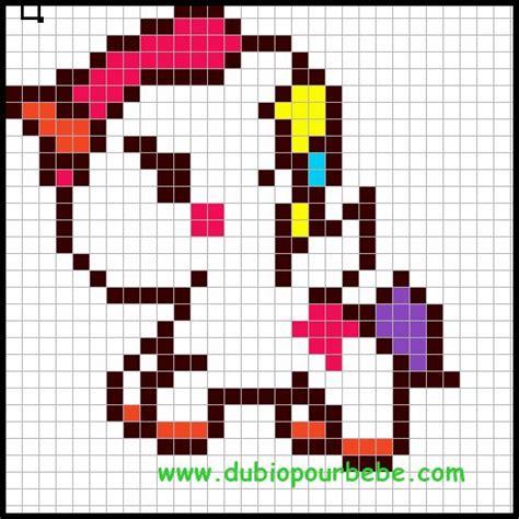 toki pattern in japanese 25 best tokidoki images on pinterest ju ju toki doki