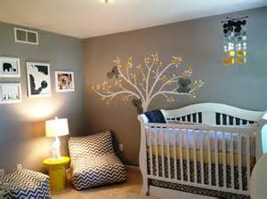 Baby Boys Room Decor Baby Nursery Unique Neutral Nursery Themes Ideas Room Decoration Ideas Within Baby Nursery