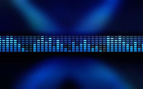 full hd video music blue music wallpaper wallpapersafari
