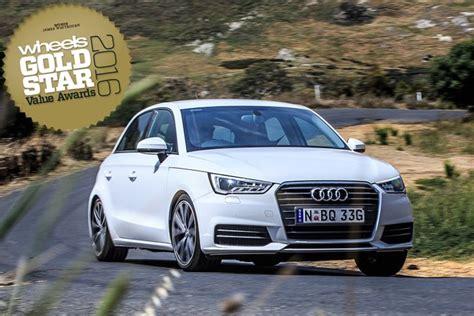 best value compact car premium compact cars 50k australia s best value