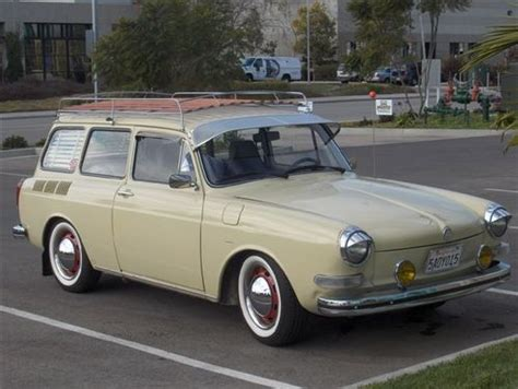 old volkswagen type 3 sell new vintage type 3 volkswagen squareback vw old