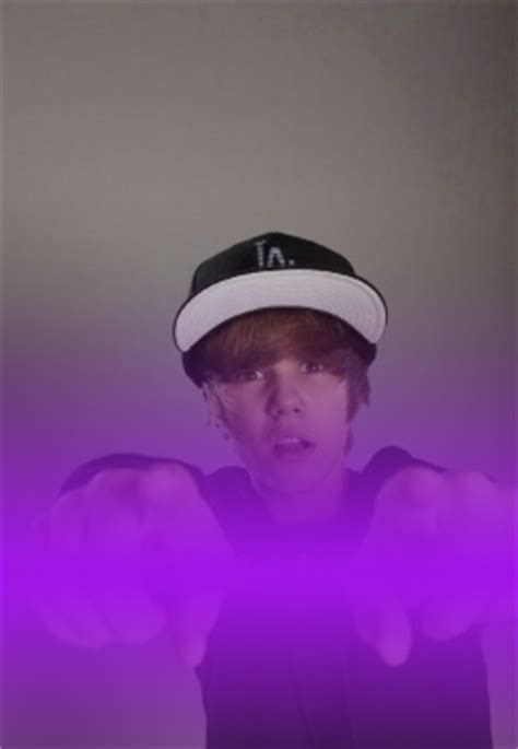 what is justin bieber favorite color justin s favorite color justin bieber photo