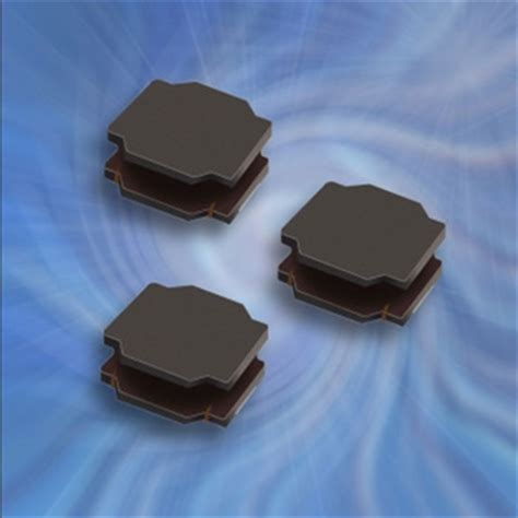 a simple wide band on chip inductor model for silicon based rf ics chip coils for dc dc converter wire wound type buy inductor coil power inductor smd inductor