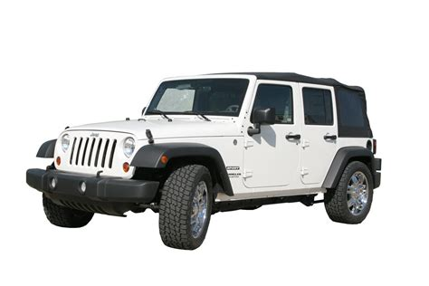 jeep wrangler lowered skyjacker lowjk024 lowjacker lowering sport coils fits 07