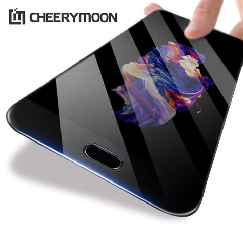 3d Antigores Screen Xiaomi Redmi Note 4x cheerymoon real 3d glue for xiaomi mi 6 5x mi6 redmi note 4x cover front phone
