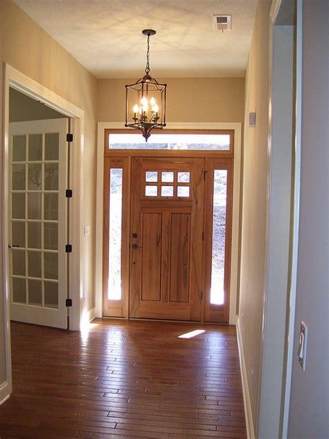 home office door ideas front door office den off to right new home ideas