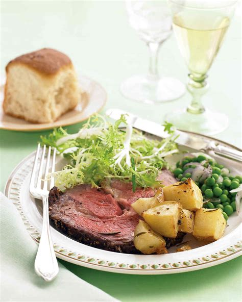 100 easy elegant dinner menus 40 valentine u0027s 100 easy elegant dinner menus 40 valentine u0027s
