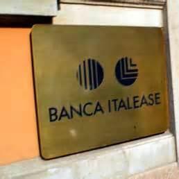 banca italease banca italease il pm chiede 2 anni per banchieri e