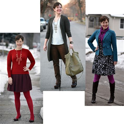 changing your style can change your huffpost