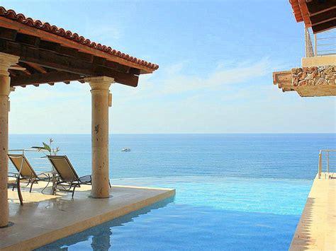 vrbo map villa roca oceanfront luxury infinity pool vrbo