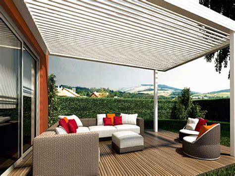 tettoie e pergolati pergolati tettoie legnano settimo milanese montaggio