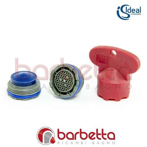 filtri rubinetti aeratore filtro rompigetto ideal standard a962043nu
