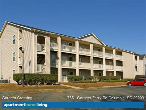 columbia appartments garners crossing apartments columbia sc apartments for rent