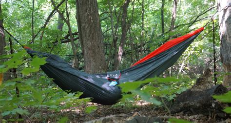 eno colors the eno doublenest is a great two person hammock 50