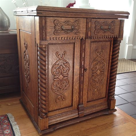 sewing machine armoire antique sewing machine cabinet antique furniture