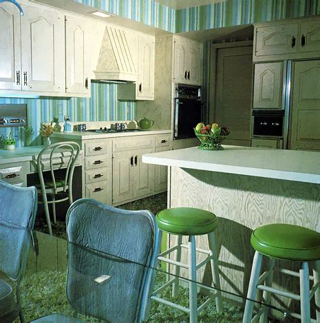 blue and green kitchen green blue kitchen winda 7 furniture