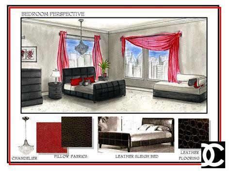coco chanel themed bedroom coco chanel bedroom decor 2015 home design ideas