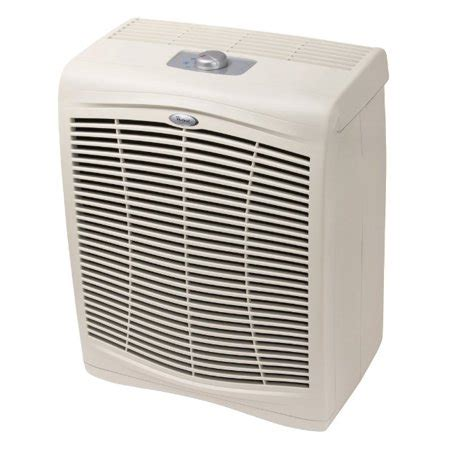 whirlpool apk whispure air purifier hepa air cleaner