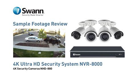 home security monitoring review 28 images novi 4 in 1