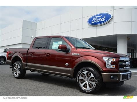 pictures of ford f150 king ranch pictures of ford f150 king ranch bronze 2015 autos post