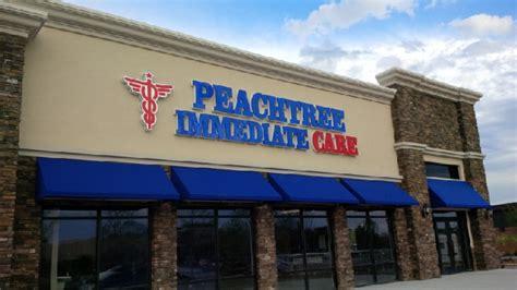 Waffle House Newnan Ga by Peachtree Immediate Care In Newnan Ga Whitepages