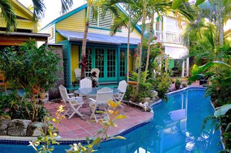 lazy key west lazy river pool and enchanting gardens homeaway