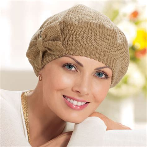 knit hats for chemo patients knit hats chemo hats cancer hats headwear for cancer
