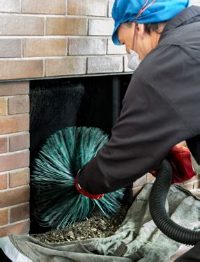Chimney Repair Milwaukee - waukesha chimney cleaning chimney sweep milwaukee