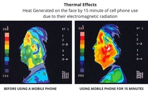 mobile phone radiations does cell phone radiation cause cancer