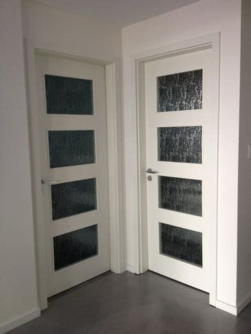 white rock interior door projects  closer