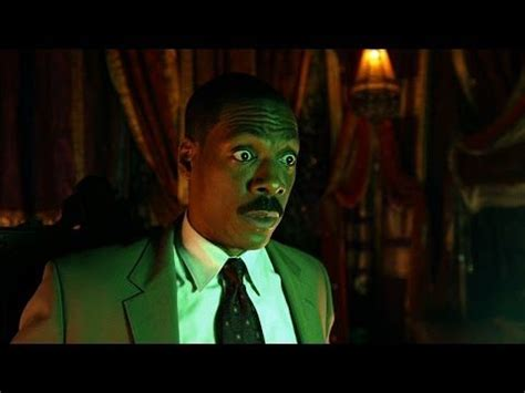 haunted house eddie murphy 63 best images about movies on pinterest disney cartoon movies and disney movies 2015