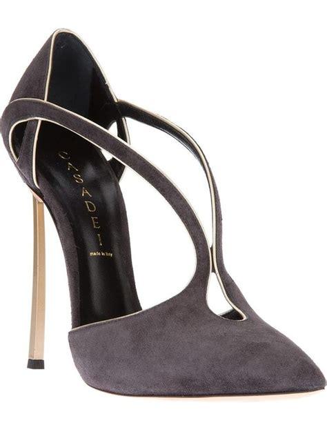 trendy high heels trendy s high heels casadei youfashion net