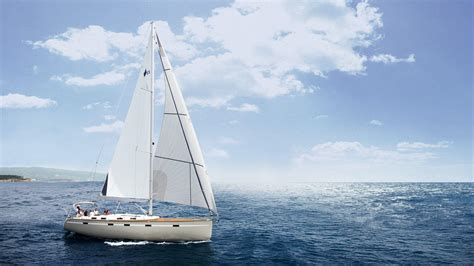 sailing boat background sailboat wallpapers wallpaper cave