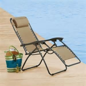 Bed Bath And Beyond Lounge Chair With Canopy Relaxer Chair In Contemporary Outdoor Chaise
