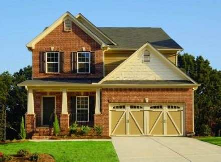mccar homes offers 4 5 interest rate to home buyers