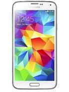 Hp Samsung Galaxy Terupdate info gambar dan harga hp samsung terupdate tipe galaxy s5 neo