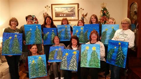 paint with a twist orlando painting with a twist painting for gift