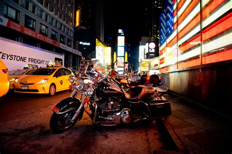 Motorrad Nyc by Bmw Motorcycles New York State Fiat World Test Drive