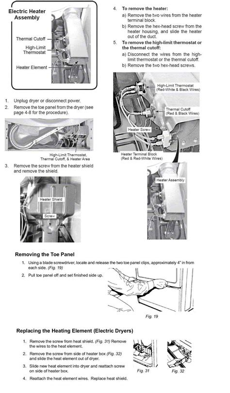 kenmore 70 series dryer wiring diagram 38 wiring diagram