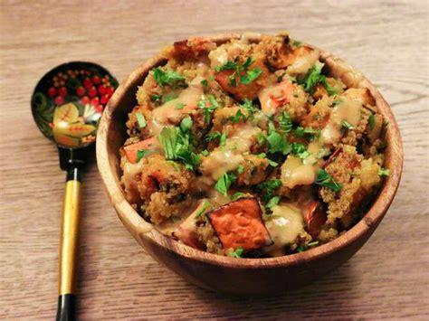 cuisine vegetale recettes de miso de citron cuisine v 233 g 233 tale