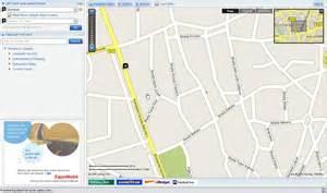 yahoo maps yahoo maps vs maps 187 our picks news articles