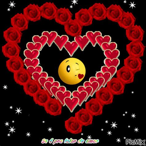 wallpaper i love you gif i love you animated gif images wallpaper sportstle