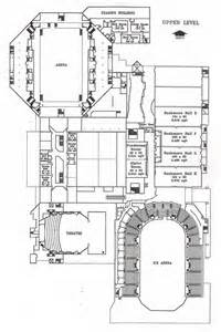 civic center floor plan sports and event facilities rapid city sd