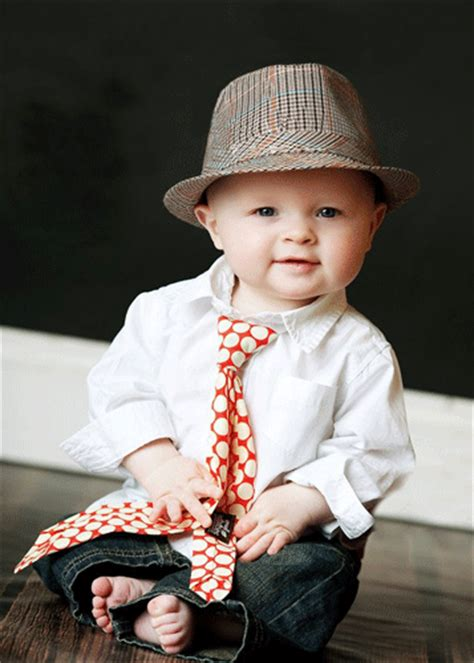 kid fedora hats at my retro baby cool things for cool