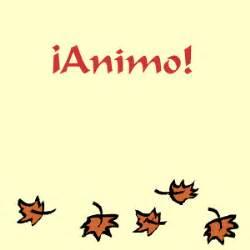 imagenes para amigas de animo index of imagenes postales saludos y deseos animo