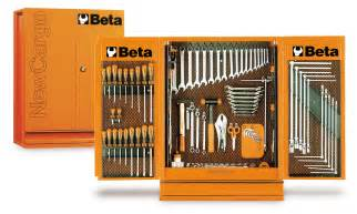 beta tools c 54 wall mounted tool cabinet