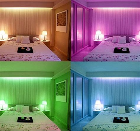 what color light bulb for bedroom what color light bulb for bedroom glif org