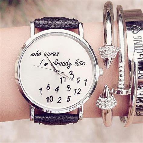 les 25 meilleures id 233 es de la cat 233 gorie les montres sur louis vuitton montres les